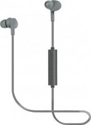 Внутриканальная Bluetooth-гарнитура Smartbuy TWIT (SBH-300)