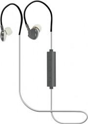 Внутриканальная Bluetooth-гарнитура Smartbuy CHAT (SBH-310)
