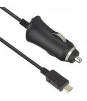 АЗУ Voltz Micro USB