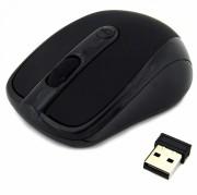 Мышь беспроводная M30, черный