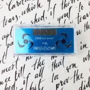 Аудио-колонка-плеер C-16 FM, MP3 USB