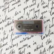 Аудио-колонка-плеер C-17 FM, MP3 USB