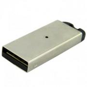 Картридер Walker WCD-10  (micro SD)