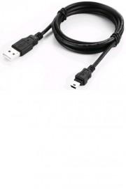 Кабель передачи данных USB для китайских планшетов, 3,0мм