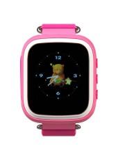 Детские Часы Smart Prolike PLSW523, розовые
