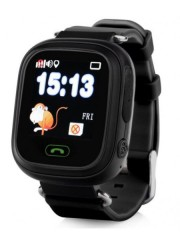 Детские Часы Smart Prolike PLSW90, черные