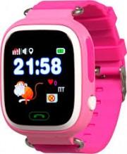 Детские Часы Smart Prolike PLSW90, розовые
