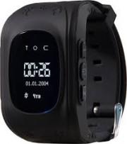 Детские Часы Smart Prolike PLSW50, черные