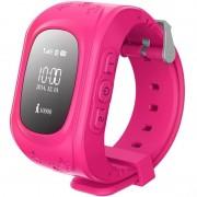 Детские Часы Smart Prolike PLSW50, розовые