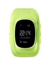 Детские Часы Smart Prolike PLSW50, зеленые
