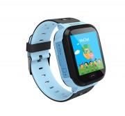 Детские Часы Smart Prolike Kids PLSW300, голубые