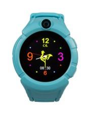 Детские Часы Smart Prolike Kids PLSW200, голубые