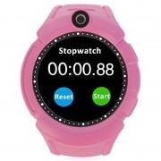 Детские Часы Smart Prolike Kids PLSW200, розовые