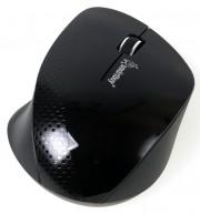 Мышь беспроводная Smartbuy 309AG (SBM-309AG-K), черный