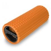 Акустическая система Smartbuy FITNESS, 10вт, Bluetooth, оранжевый