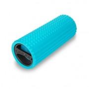 Акустическая система Smartbuy FITNESS, 10вт, Bluetooth, голубой