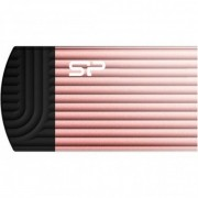 USB 16GB Silicon Power UFD 3.0 Jewel J20, розовая