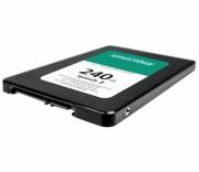 """2,5"""" SSD Smartbuy Splash 3 240GB SATA3 88NV1120 3D TLC (SB240GB-SPLH3-25SAT3)"""