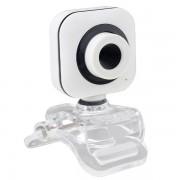 Perfeo Web Camera PF_5032, 0.3МП, с микр, USB 2.0