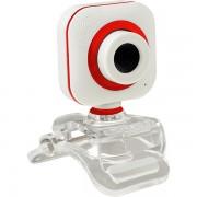 Perfeo Web Camera PF_5033 0.3МП, с микр, USB 2.0