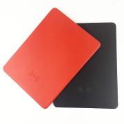 Беспроводное зарядное устройство Mouse PAD (коврик для мышки) U33