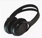 Наушники Bluetooth PZ LRP-YS668-01 L-PRO, черные