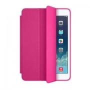 Для iPad Pro2 чехол Smart Case, фуксия