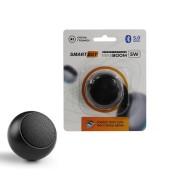 Акустическая система Smartbuy MINI BOOM TWS, Bluetooth, 5 Ватт (SBS-420)