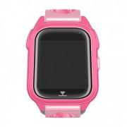 Часы Smart M06 (детские), розовые