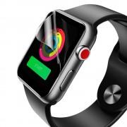 Защитная пленка для Apple Watch 42mm