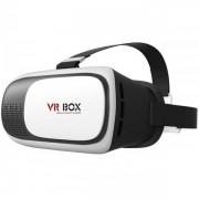 Очки виртуальной реальности MLD-VR-BOX