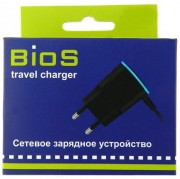 СЗУ Bios Mini USB