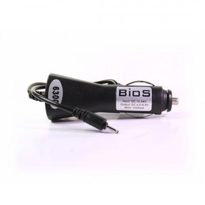 АЗУ Bios Nokia 6101/6300