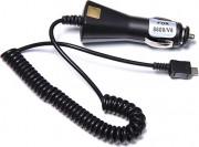 АЗУ Micro USB, Alwise