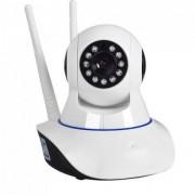 IP-камера YYR100-XF+, HD, Wi-Fi, Audio, Micro SD card/Mobile/Computer