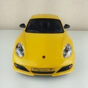 """Игрушка """"Машина Porsche на пульте управления"""" NO.HQ200129"""