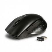 Мышь беспроводная Smartbuy ONE 602AG (SBM-602AG-K) , черный