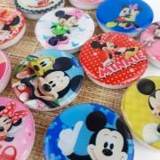 """Держатель-подставка для телефона Popsocket, """"Mickey Mouse"""", в ассортименте"""