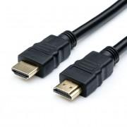 Кабель HDMI A вилка - HDMI A вилка, 1,5 метра