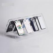 Hoco подставка (стенд) для телефонов Acrylic phone case display stand (DT11)