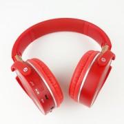 Наушники полноразмерные JB Everest JB950, красный