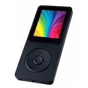 Perfeo  цифровой аудио плеер Music Neo (VI-M012-4GB Black), чёрный