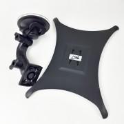 Автодержатель для планшета Z74 (iPad 1/2)