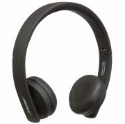 Наушники Bluetooth BOSE (реплика) QC-35, черные