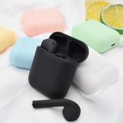 Гарнитура Bluetooth  Apple AirPods AP2, черный
