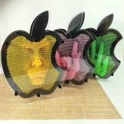"Pinart 3D-скульптура  ""Apple"""