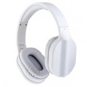 Perfeo наушники полноразмерные DUAL (PF_A4003) белые