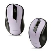 Мышь беспроводная Dual Bluetooth+USB Smartbuy Ниагара (SBM-597D-B)