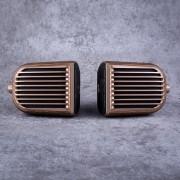Аудио-колонка LITO V8, bluetooth - две стерео колонки