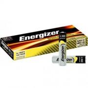 Energizer LR03/10BOX INDUSTRIAL